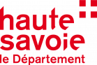 image CD74.png (3.0kB) Lien vers: https://www.hautesavoie.fr/