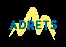 logo_adrets Lien vers: https://adrets-asso.fr